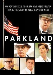 Parkland / Zac Efron