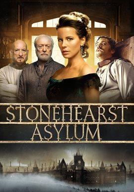 Stonehearst Asylum / Kate Beckinsale
