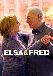 Elsa & Fred / Shirley MacLaine