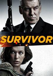 Survivor / Milla Jovovich
