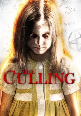 The Culling / Jeremy Sumpter