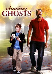 Chasing Ghosts /