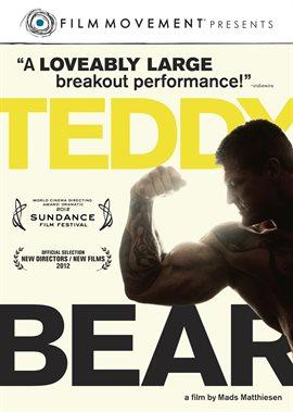Teddy Bear / Kim Kold