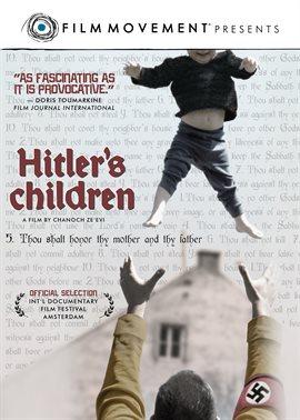 Hitler's Children /