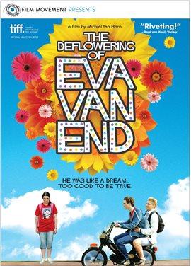 The Deflowering of Eva van End / Vivian Dierickx