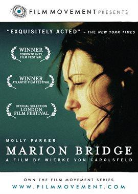 Marion Bridge / Ellen Page