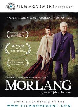 Morlang / Paul Freeman