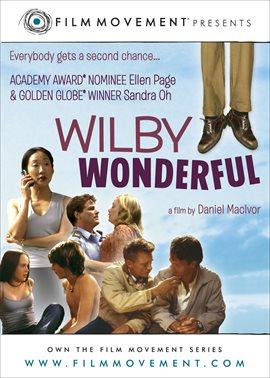 Wilby Wonderful / Ellen Page