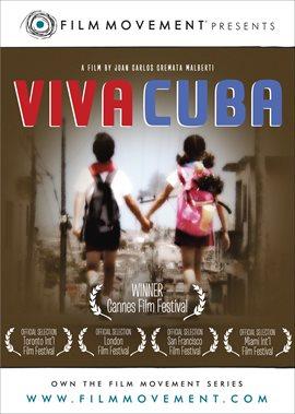 Viva Cuba / Tarrau Broche