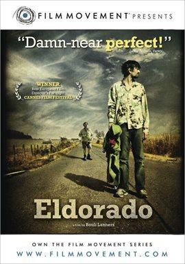 Eldorado / Bouli Lanners