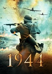 1944 cover image