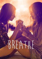 Respire = : Breathe cover image