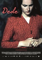 Dede cover image