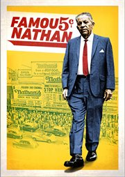 Famous Nathan of Coney Island