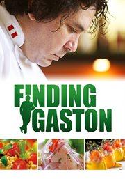 Finding Gastón
