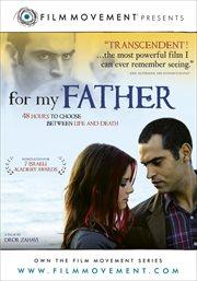 Bi-shevil aba sheli = : For my father cover image