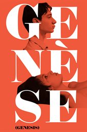 Genèse = : Genesis cover image