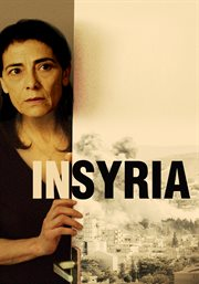 In Syria cover image