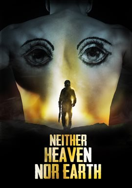 Cover image for Neither Heaven Nor Earth