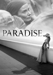 Paradise cover image