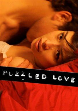 Puzzled Love / Marcel Borràs