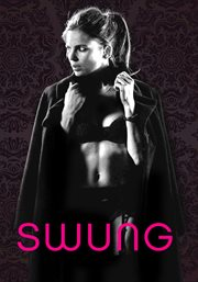 Swung cover image