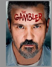 The gambler cover image