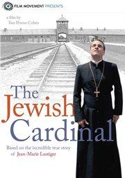 Le métis de Dieu = : the Jewish cardinal cover image