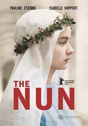 La religieuse = the nun cover image