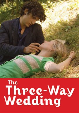 The Three-Way Marriage / Pascal Gregory