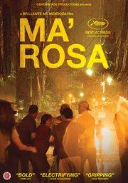 Ma' Rosa