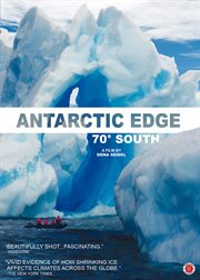Antarctic Edge