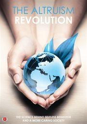 The Altrusim Revolution