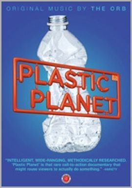 Plastic Planet / Werner Boote