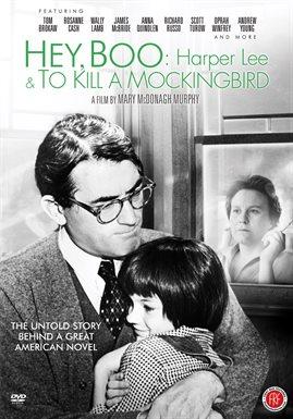 Hey Boo: Harper Lee And To Kill A Mockingbird / Anna Quindlen
