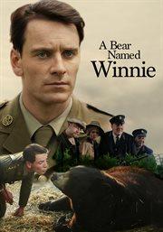 A bear named Winnie cover image