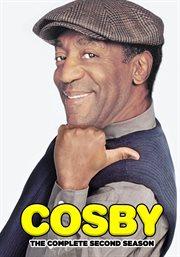 Cosby - Season 2