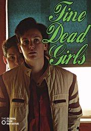 Fine mrtve djevojke = : Fine dead girls cover image