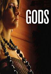 Gods (dioses)