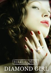 Diamond girl : Loving Evangeline, At the midnight hour, the Awakening cover image
