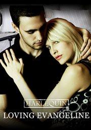 Diamond girl : Loving Evangeline, At the midnight hour, the Awakening cover image