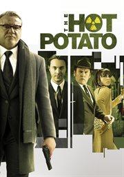 The hot potato cover image