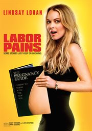 Labor pains cover image
