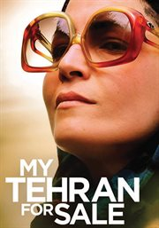 My Tehran for sale cover image