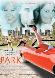 Park : DVD] cover image