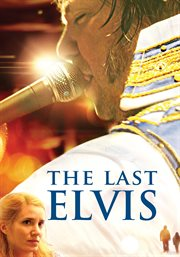The last Elvis cover image