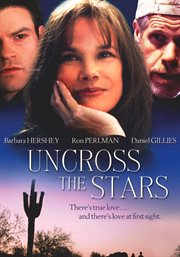 Uncross the stars cover image