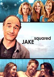 Jake Squared / Elias Koteas