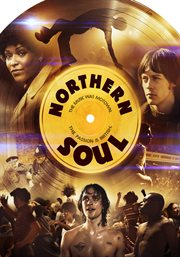 Northern soul cover image