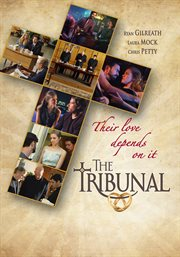 The Tribunal